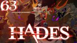 SB Returns To Hades 63 – Spear Pun Goes Here