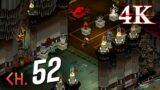 Hades – PS5 [4K/60fps] (100%, Platinum, Hell Mode) Walkthrough Part 52