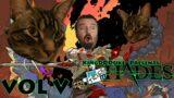(5) DSP Tries It: Hades – Volume V  – Presented by KingDDDuke