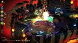Hades Attempt 54 Beaten Hades at Heat 13   Adamant Rail