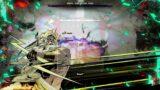 Hades kill – 90 sec shotgun bow
